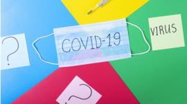 Coronavírus: as respostas para as perguntas mais buscadas pelos brasileiros no Google