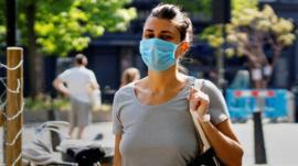 12 aspectos en los que el coronavirus cambiará radicalmente nuestras vidas (según especialistas de la BBC)