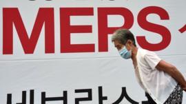 Cómo terminaron las epidemias de SARS y MERS, otros coronavirus para los que no hay vacuna