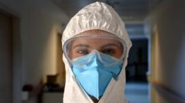 Dünya Hemşireler Günü: Hemşireler pandemi sürecinde neler yaşıyor, ne talep ediyor?