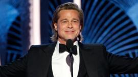 Golden Globes 2020: estos son los ganadores de los premios a lo mejor de la televisión y el cine de Hollywood