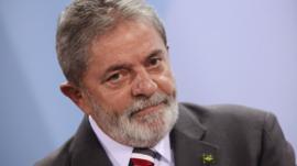 De qué acusan exactamente en Brasil al expresidente Lula y a su esposa y cómo se defienden