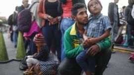 ¿Puede Guatemala convertirse en un