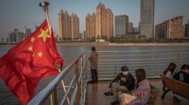 Aderir a discurso anti-China na pandemia põe Brasil em posição vulnerável, veem analistas