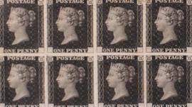 Penny Post: el sistema que hizo que comunicarse con alguien que está lejos dejara de ser un privilegio de los ricos