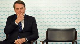 Como fica 'minirreforma eleitoral' com vetos de Bolsonaro