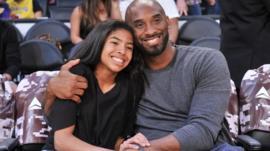 Lo que se sabe del accidente de helicóptero en el que murió la leyenda de la NBA Kobe Bryant junto a su hija de 13 años y otras 7 personas