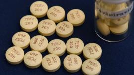 Las dudas sobre el Avifavir, el fármaco que Rusia quiere comercializar en América Latina para combatir el coronavirus