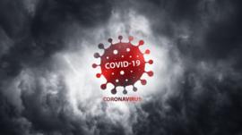 Qué es la tormenta de citocinas que sufren algunos pacientes graves de covid-19