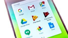 5 trucos para sacarle el máximo provecho a Google Docs