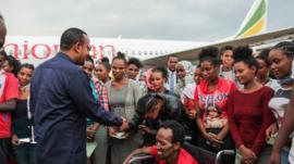 Mootummaan Naannoo Oromiyaa muudama haaromsaa eeglame cimsa