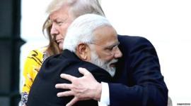 अमरीका ने भारत-चीन के बीच तनाव पर इतनी देर से मुंह क्यों खोला?