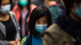 ¿Cuán preocupados debemos estar por el coronavirus?