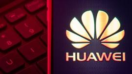 Como decisão do Reino Unido de permitir atuação da Huawei no 5G afeta o mundo