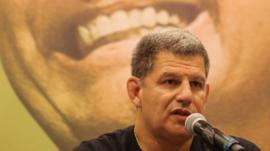 O homem de confiança de Bolsonaro que virou ministro e pivô de crise no governo: quem era Gustavo Bebianno
