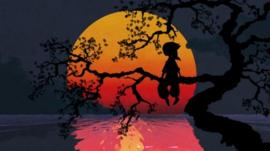 Hiroshima - a Newsround special thumbnail