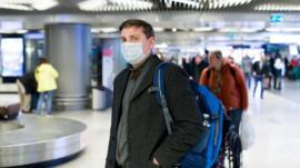 Coronavírus: por que todos os casos no Brasil foram registrados em São Paulo?