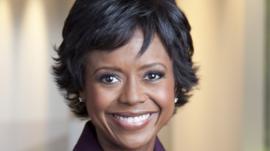 Mulher, negra e presidente de gigante de investimentos explica por que diversidade é boa para os negócios