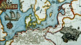 Qué fue la Liga Hanseática, que algunos consideran la primera Unión Europea, y por qué está