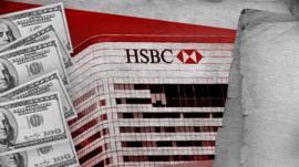 FinCEN Files: 4 grandes bancos utilizados por oligarcas, corruptos y criminales para mover dinero sucio