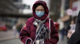 Coronavírus: por que é 'questão de tempo' a OMS declarar uma pandemia, segundo especialistas