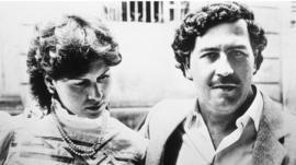 Cómo murió Pablo Escobar hace 26 años y 3 de las teorías sobre quién le disparó