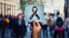 El extraordinario caso de Robert Rayford, el paciente que puso en evidencia que el VIH apareció mucho antes de lo pensado