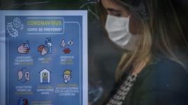 Quais são as principais medidas do governo brasileiro contra o Coronavírus até agora?