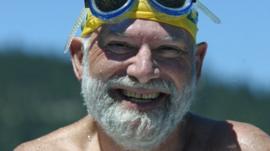 Lo que me enseñó Oliver Sacks, el neurólogo más famoso del mundo
