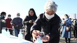 Cómo Japón está logrando contener el coronavirus sin recurrir al aislamiento general obligatorio