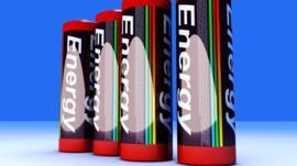 De qué están hechas las baterías de los aparatos en tu casa y cuáles son las mejores para cada cosa