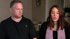 The importance of victim impact statements? - BBC News