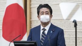 Por qué Japón no puede imponer el confinamiento obligatorio por el coronavirus(y por qué no es necesario)
