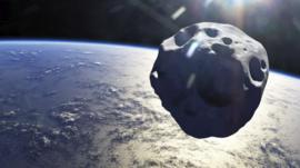 Cómo los celulares y las redes sociales están ayudando a descifrar el origen de los meteoritos más misteriosos y frecuentes que llegan a la Tierra