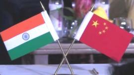 चीन के साथ सीमा विवाद पर आज बातचीत, क्या ख़त्म होगा तनाव?