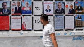 هل تشهد تونس مفاجآت في الانتخابات البرلمانية أيضاً؟