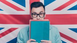 Cómo la tecnología puede hacer que ya no tengamos que aprender inglés