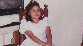 El caso de Paola Guzmán, la adolescente ecuatoriana que se suicidó tras sufrir abusos sexuales en su escuela, y por el que la CIDH declaró responsable al Estado de Ecuador