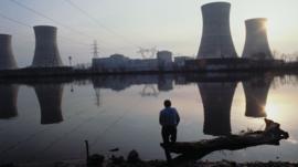 Cómo fue el mayor accidente nuclear en la historia de EE.UU. y por qué se cerró 40 años después la planta donde ocurrió
