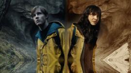 8 preguntas sobre la ciencia detrás de la exitosa serie alemana Dark
