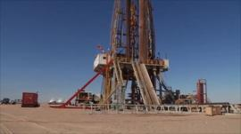 Demand is high for exploration licences in Libya