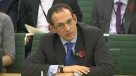 Andrew Cecil