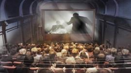 Regent Street Cinema