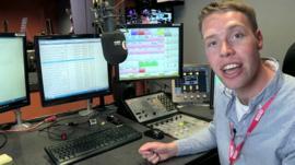 Jim from Newsbeat