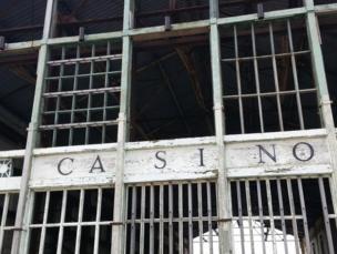 Casino in Asbury Park