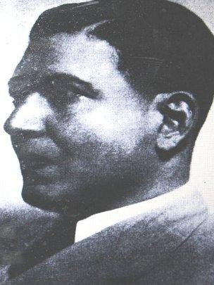 سید حسین