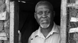 En 1960, l'ex-chef de tribu, et ancien président de l'ANC Albert John Luthuli reçoit ce prix pour son combat contre l'apartheid.