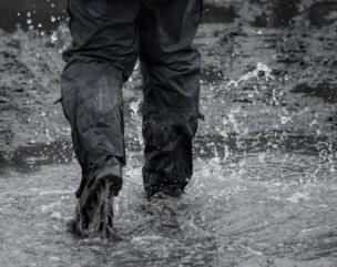 वूस्टरशायर के सीवर्न स्टोक की यह तस्वीर जेम्स स्वेन ने ली है.