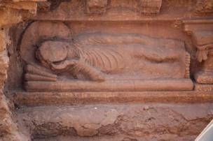 ભામલા સ્તૂપ