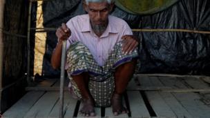 Abdu Rahaman